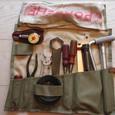 Orig a tool kit