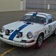 1967 factory race car    1