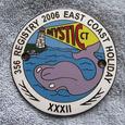 356 badge3