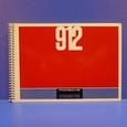 June 1965 912 drivers manual 01
