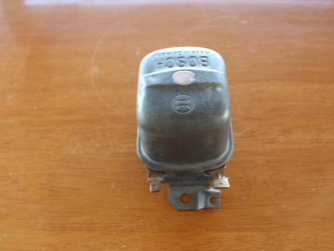 Img 3103