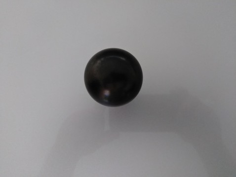 Swb shift knob 1