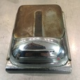 356 ash tray and mount