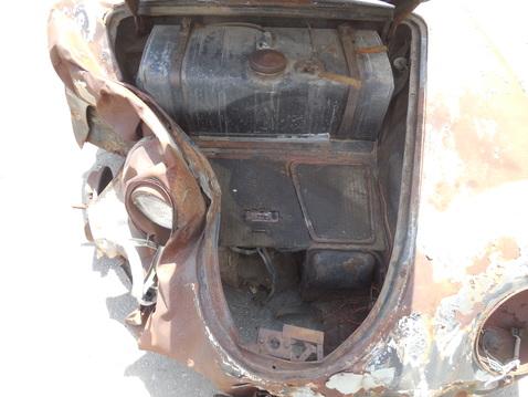 1959 p356 coupe vin 107236h