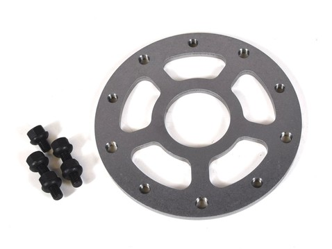 Lg cagero auswucht adapter fuer 5x205 felgen 4 1