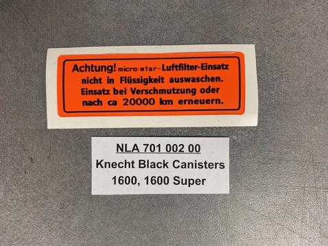 Img 1361