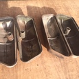Rocker arm covers %28a%29