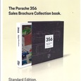 356 sales brochures