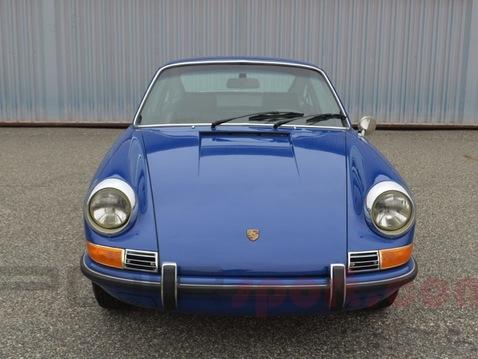1969    14