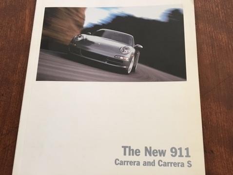 05 bookcover