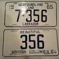 Canada 356  2