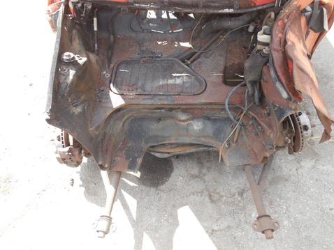1968 p911 l targa dealer  307 dismantler  1156i