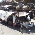 1959 p356 coupe dismantler  1652a