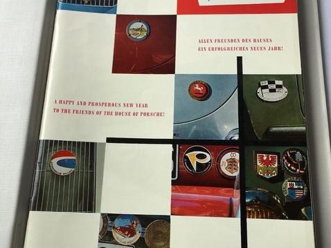 Original 1957 porsche christophorus 1 60c0df3a769df2e3d647c27d2ab387ed