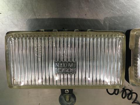 Img 3752