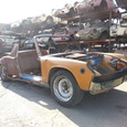 1970 p914 6 dealer  279 dismantler  795aa
