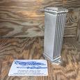 356 oil cooler