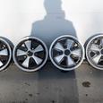 Fuchs wheels 1