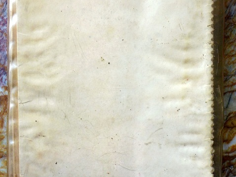 L1110644