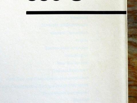 L1110583