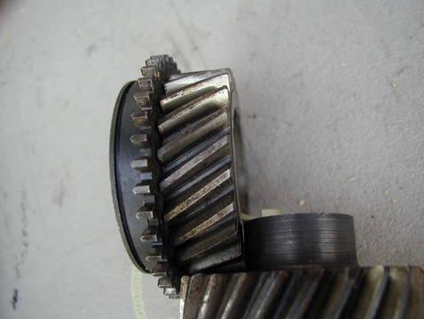 P1016910