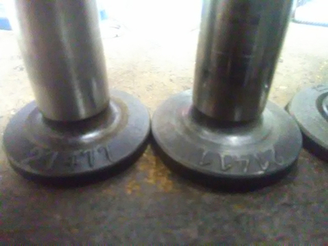 Ate lifters reverse forging 21411 1