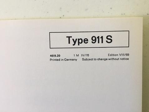 1970 911s drivers manual02