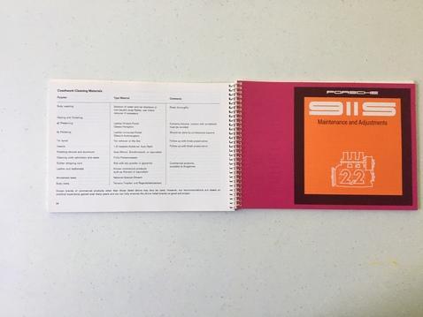 1970 911s drivers manual03