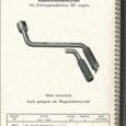 Z.1951 772 1 untitled 5