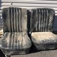 Seats fatseats