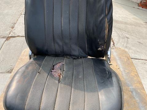 911 seat 1