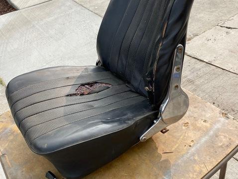 911 seat 2