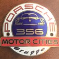Badge2b