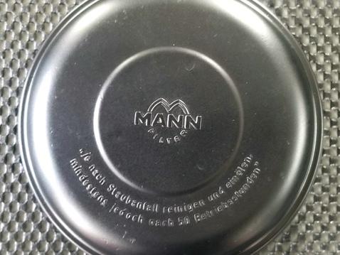 Mann003