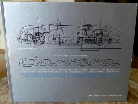 L1120593
