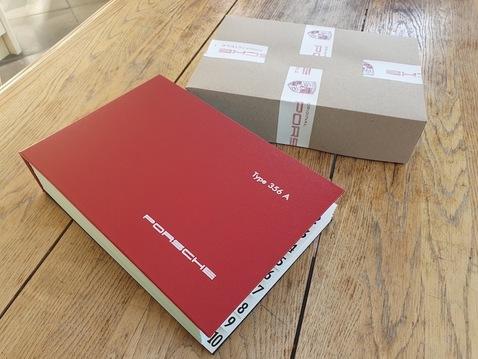 Manual and box sml