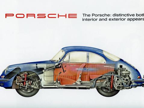 Porsche distinctive int extmgporsche547 edited 1
