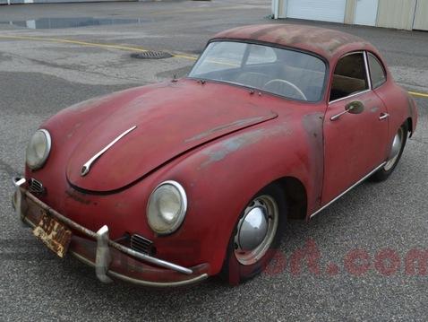 1958 356a    1