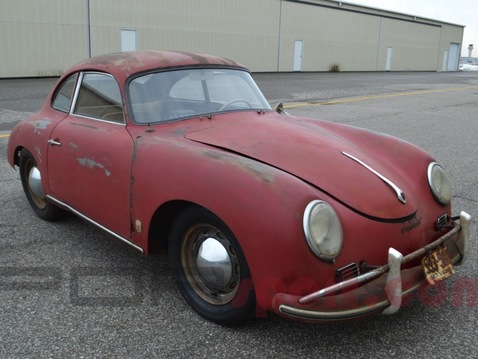 1958 356a    12