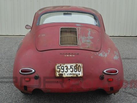 1958 356a    22