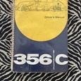 C283be85 d99c 41d0 9f87 fbd7f6b41e0c