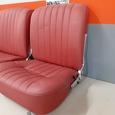 1957 t1 seats 2