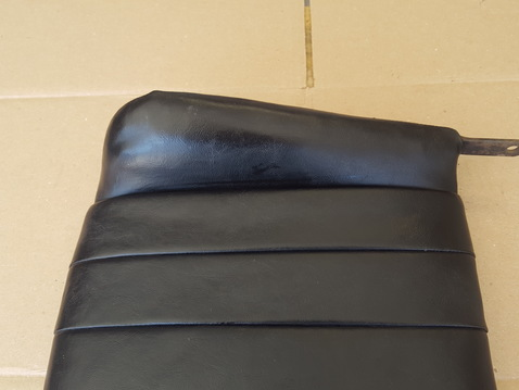 Single rear seat back %284%29