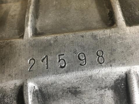 A95c861d 10e9 4dce ac6f e598d3b68de7