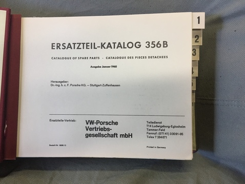 Img 4209