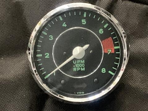 Img 5858