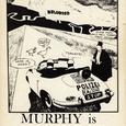 Murphyismycopilot