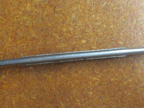 Img 0766 craftsman box wrench