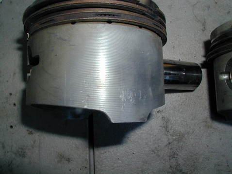 P1018053