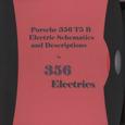 P356t5belecschem